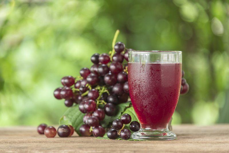 Grape-Juice