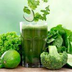 detox-vegetable-juice1