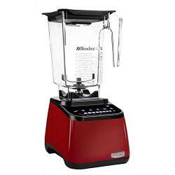 Blendtec-1003257-Designer-Series-WildSide-Blender-Jar