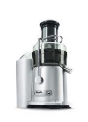 Breville-JE98XL-Juice-Fountain-Plus-850-Watt-Juice-Extractor-768x1062