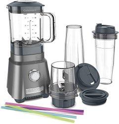 Cuisinart-CPB-380-Hurricane-Compact-Juicing-Blender