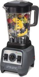Jamba-Appliances-2.4-hp-Blender-scaled