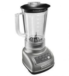 KitchenAid-KSB1570SL-5-Speed-Blender