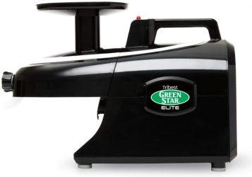Tribest-GSE-5010-Greenstar-Elite-Masticating-Juicer
